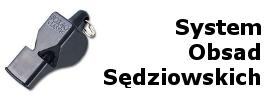 System Obsad Sędziowskich