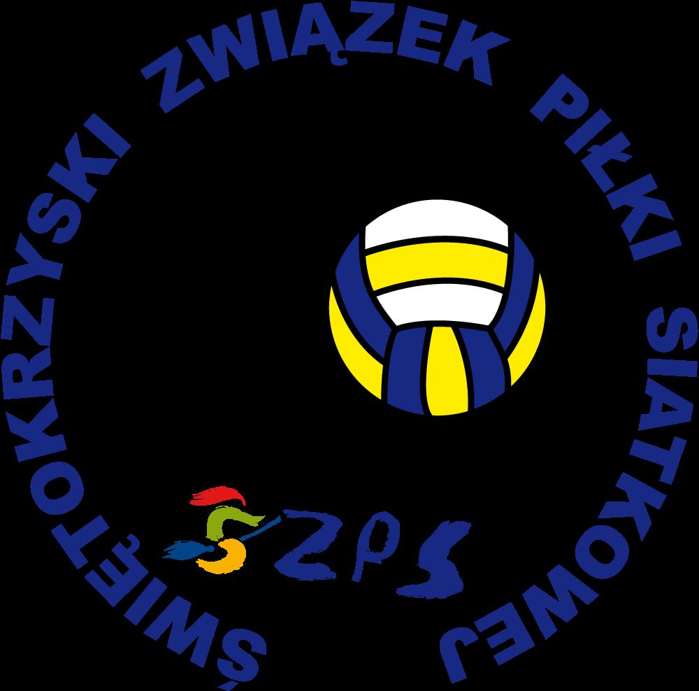 Świętokrzyski Związek Piłki Siatkowej
